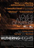 Wuthering Heights DVD Release Date