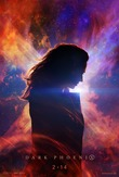 X-Men: Dark Phoenix [Blu-ray] DVD Release Date