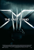 X-Men: The Last Stand DVD Release Date