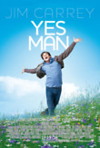 Yes Man DVD Release Date
