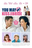 You May Not Kiss the Bride DVD Release Date