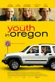 Youth in Oregon DVD Release Date