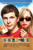 Youth in Revolt DVD Release Date