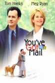 You've Got Mail DVD Release Date