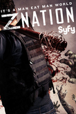 Z Nation DVD Release Date