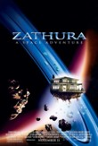 Zathura: A Space Adventure DVD Release Date